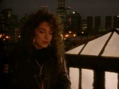 Music video by Gloria Estefan performing Here We Are. (C) 1989 Sony BMG Music Entertainment