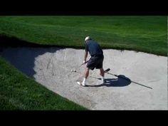 Bloopers & Bad Golf Shots – Agora Interfusion – Amazing Videos and Products! Baseball Field, Shots, Golf, Videos, Amazing, Products, Baseball Park, Video Clip, Gadget