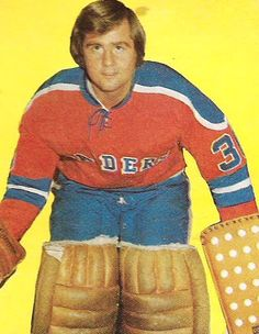 0dec3919a Gary Kurt once won 25 games for the Phoenix Roadrunners of the WHA in 1974-