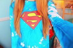 quality, tumblr girl, tumblr quality, quality tumblr - image ...