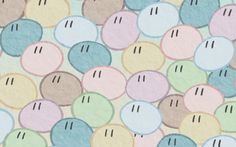 "Search Results for ""clannad dango wallpaper"" – Adorable Wallpapers Dango Clannad, Clannad Anime, Clannad After Story, Giving Up On Life, Chrome Web, Kirara, Sad Anime, Fb Covers, Cute Characters"