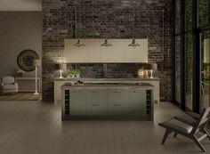 stylish-laura-ashley-kitchen-roomset-cgi-by-overview-studios-3.jpg 2,000×1,471 pixels