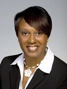 Kecia Bland - Allen Tate Real Estate (See great homes for sale on my professional website!)