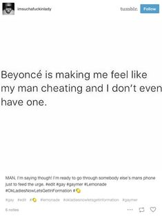When you don't even have a man to be mad at. Beyonce Funny, Beyonce Memes, Tumblr Funny, Funny Memes, Hilarious, Shy Quotes, Best Country Singers, Cool Countries
