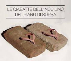 Calo Volpe - Google+