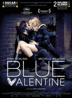 Blue Valentine (2009)