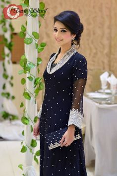 Party makeup, photography by Umar Sharif