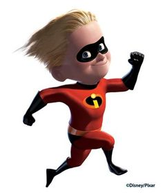 Dash Incredibles 2 Temporary Tattoo Dash Incredible is not only a superhero, but a superhero with super speed! This awesome temporary tattoo shows off your favorite character from The Incredibles. Temporary Tattoo Sleeves, Custom Temporary Tattoos, Sleeve Tattoos, Tattoo Ink, Fake Tattoos, Girl Tattoos, Wordpress Theme, Disney Incredibles, Disney Pixar