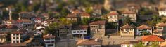 Image from http://static1.tiltshiftmaker.com/img/slideshow/safran-slide4.jpg.