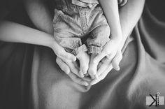 Family thing by Kristine Kru