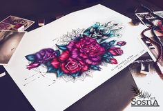Хамса\Hamsa Roses and lace,Tattoo sketch roses pattern lace. Tattoo art. Tatsu hamsa. Hamsa art. #linkinbio #twitch #art #artist  #tattoodesign #tattoo #paw #rose #3d #art #beautiful #bleeding #love #flowertattoo #roses #rosetattoo #colourtattoo #colourrealism #manchesterink #manchestertattoos #manchester #tattoooftheday #tattoocommunity #bodyart #tattoolife #inked #inkedup #inkaddict #tattooed #tattooart #tattoos #tattoo #tattooculture #besttattoos #supportgoodtattooing #tatted #hamsa