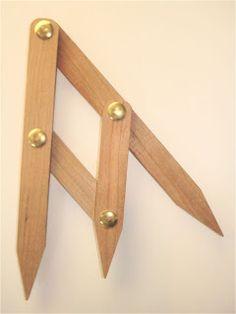 Furniture Design Golden Ratio fibonacci cabinetutopia architecture & design | furniture