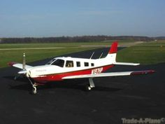 Piper Aircraft    http://www.trade-a-plane.com/for-sale/aircraft/by-make/Piper