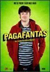 Pagafantas, de Borja Cobeaga