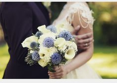 Bridal bouquet 💐 wedding ideas  -floral