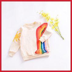 c0bc1e74b82 Baby Boys Sweatshirt Children Brand Design 2017 Autumn Girls Hoodies Cotton  Long Sleeve O-neck
