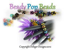 Beady+Pop+Beads