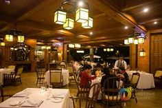 Image result for Pasta Lunch Set in Manor Hotel, Baguio Pasta Lunch, Banaue, Baguio, Eat, Image