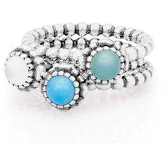 d4309f5c0 20 Best Pandora Needs images | Pandora jewelry, Pandora bracelet ...