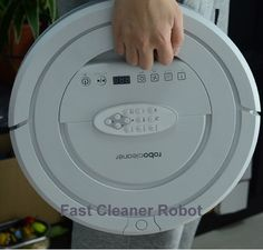 248.50$  Watch here - http://ali1s7.worldwells.pw/go.php?t=1304276488 - New Coming White Color Auto Robot Vacuum Cleaner Double side brushes,UV sterilize,Schedule Function,Ultrasonic wall,