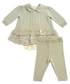 2f25aacd3a 9 incríveis imagens de roupas bebê