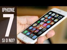 mondo amazon warehousedeals: iPhone 7 il top della sua gamma.