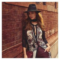 Dimy! Apaixone-se!! ❤️ #Dimy #dimylovers #dimyoficial #street #love #wishlist #winter #inverno16 #instadaily #instafashion #fashion #style #NewYork #NewDimyNewYork #LivingToCelebrate #woman #conceito #famous #lookdodia