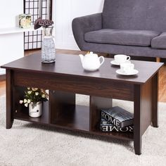 20 best lyn s furniture miami gardens images arredamento coaster rh pinterest com