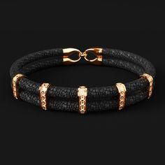 Boho Chic Python Elegant Jewelry Bracelets for Men and Women. Mens Gold Bracelets, Bangle Bracelets, Karma Bracelet, Bracelet Sizes, Bracelet Designs, Stainless Steel Bracelet, Boho Chic, Fashion Jewelry, Jewellery