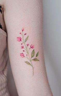 Paris lust for tattooed tramps Bff Tattoos, Mini Tattoos, Future Tattoos, Body Art Tattoos, Wrist Tattoos, Tattos, Pretty Tattoos, Beautiful Tattoos, Cool Tattoos