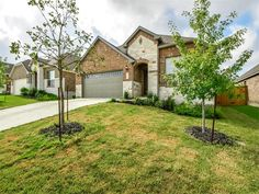 Open House Homes For Sale Round Rock Texas   Williamson County Property For Sale   Austin Cedar Park Leander Hutto Manor Georgetown