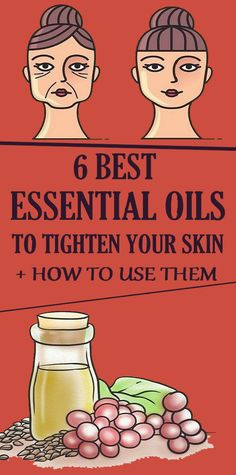 Essential Oil Weightloss Doterra - 6 Best Essential Oils To Tighten Your Skin - My Women Style Pins Health And Nutrition, Health And Wellness, Health Fitness, Wellness Quotes, Wellness Tips, Natural Health Remedies, Herbal Remedies, Health And Beauty Tips, Health Tips