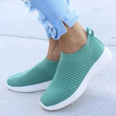 online retailer online store best wholesaler 38 Amazing Gladiator sandles/ boots images in 2019