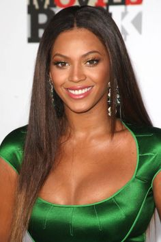 Lace Wigs, 360 wigs, full lace wigs, lace front wigs, U part wigs Online Store Celebrity Hairstyles, Wig Hairstyles, Straight Hairstyles, Beyonce Hairstyles, World Most Beautiful Woman, Beautiful Black Women, Beyonce Black Hair, Hair Icon, Hair And Beauty