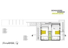 Gallery - Beach Ave / Schulberg Demkiw Architects - 18