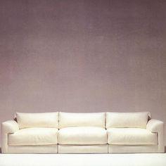 Brueton : Product : Lounge Seating : Club Seating