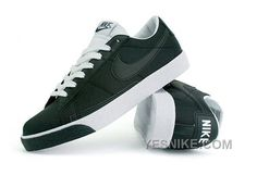 http://www.yesnike.com/big-discount-66-off-nike-blazer-basse-mens-black-friday-deals-2016xms2368.html BIG DISCOUNT ! 66% OFF! NIKE BLAZER BASSE MENS BLACK FRIDAY DEALS 2016[XMS2368] Only 44.51€ , Free Shipping!