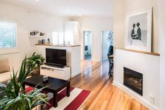 BONDI BEACH Edward Street - L'Abode, a Bondi Beach Apartment | Stayz