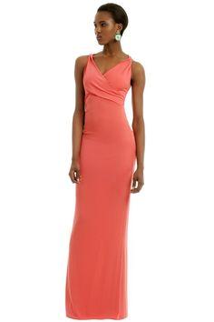 21 Formal Summer Dresses For Wedding Guests