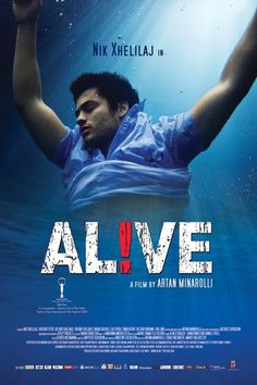 Alive! 2009 full Movie HD Free Download DVDrip