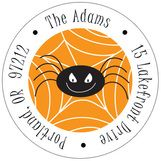 Halloween Party Supplies - The Stationery Studio