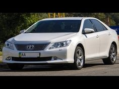 Toyota Camry 2015,Rent for 120aed only