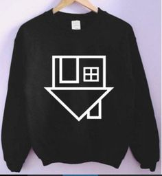 Nbhd sweatshirt