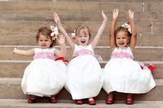 foto casamento crianças - Pesquisa Google