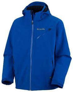 Herringbone Wool Fleece Jacket | Menswear - Outerwear | Pinterest ...