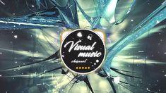 V.M.C  Simple Compilation