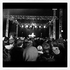 #Forbidden Fruit Kilmainham. By www.crypticvisionphotography.com Forbidden Fruit, Concert, Instagram, Concerts