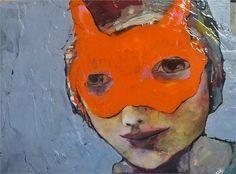 He Devil by Shellie Lewis Crisp