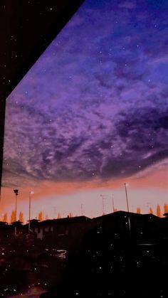 Scomparsa la luce dopo il tramonto🌅, in quell'oscurità🌌 io sogno💭. (Ko Un) Mygladix, 3 Dicembre 2019   04:57 PM ❤️   #ieribene #oggimeglio #domanispeciale #mygladix #marketing #comunicare #web #innovazione 3, Clouds, Celestial, Marketing, Sunset, News, Outdoor, Outdoors, Sunsets