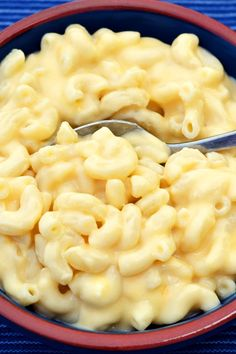 Instant Pot Macaroni And Cheese Recipe Without Evaporated Milk.Instant Pot Macaroni And Cheese So Easy Your Kids Can . Pressure Cooker Macaroni And Cheese Recipe Tupperware . Pressure Cooker Instant Pot Macaroni And Cheese With . Instant Pot Macaroni And Cheese Recipe, Easy Mac And Cheese, Instant Pot Pressure Cooker, Pressure Cooker Recipes, Pressure Cooking, Pasta Recipes For Kids, Cooking Recipes, Easy Recipes, Crockpot Recipes
